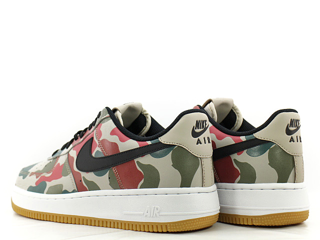 AIR FORCE 1 '07 LV8の商品画像-2