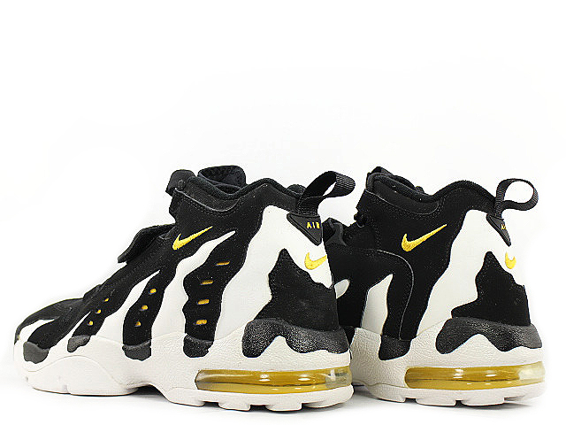 AIR DT MAX 96の商品画像-2