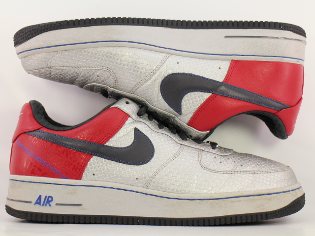 AIR FORCE 1 LOW PRM 07の商品画像-2