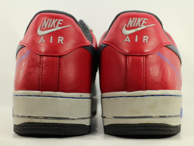 AIR FORCE 1 LOW PRM 07の商品画像-5
