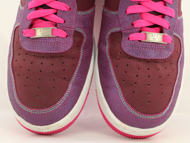 AIR FORCE 1 LOWの商品画像-4