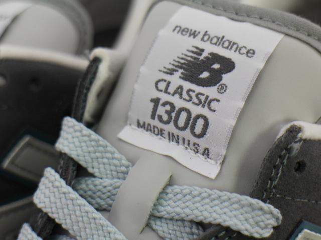 M1300 CLの商品画像-5