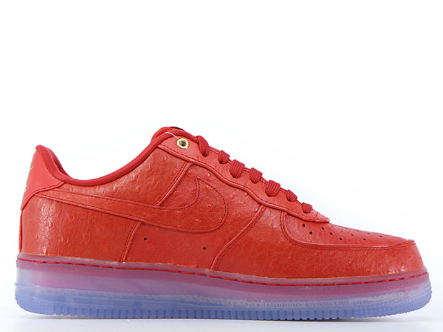 AIR FORCE 1 CMFT LUX LOWの商品画像-3