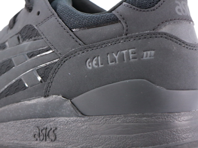 GEL LYTE 3 NSの商品画像-5