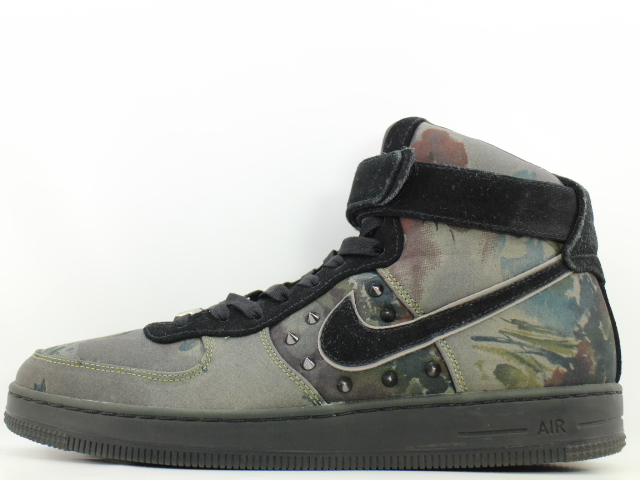 AIR FORCE 1 DOWNTOWN NRGの商品画像