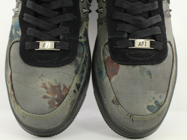 AIR FORCE 1 DOWNTOWN NRGの商品画像-4