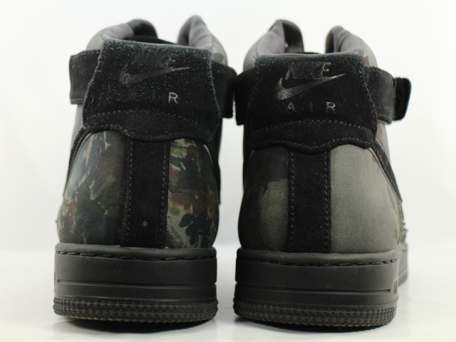 AIR FORCE 1 DOWNTOWN NRGの商品画像-5