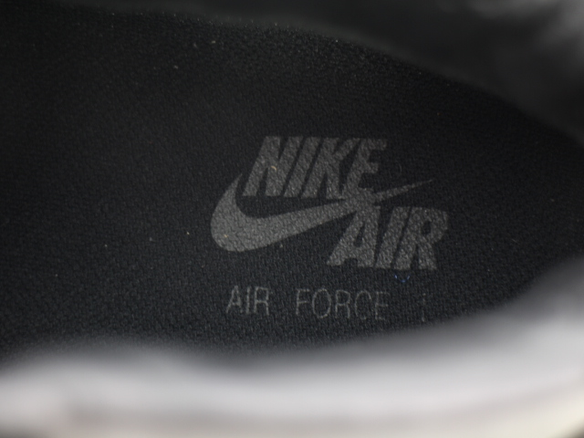 AIR FORCE 1 DOWNTOWN NRGの商品画像-7