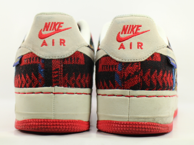 AIR FORCE 1 LOW ID PENDLETONの商品画像-5