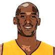 コービー・ブライアント (Kobe Bryant)