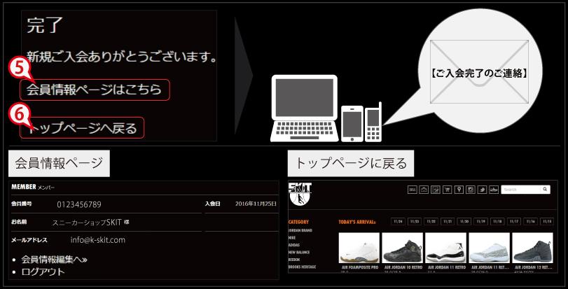 member003
