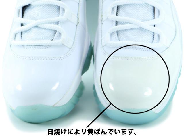 patent_sample01