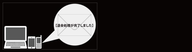 taikai002