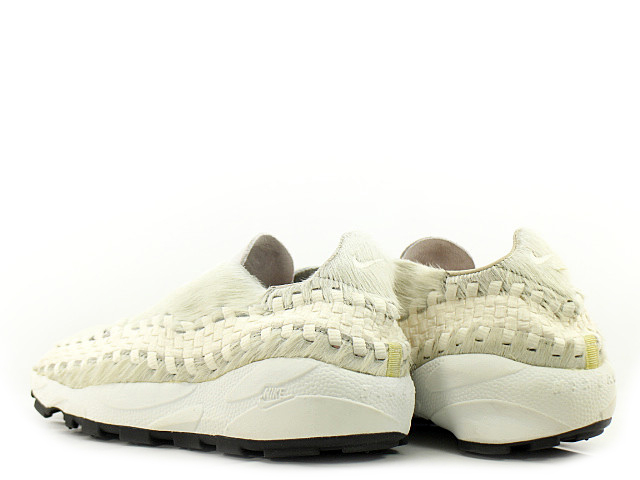 AIR FOOTSCAPE WOVENの商品画像-2