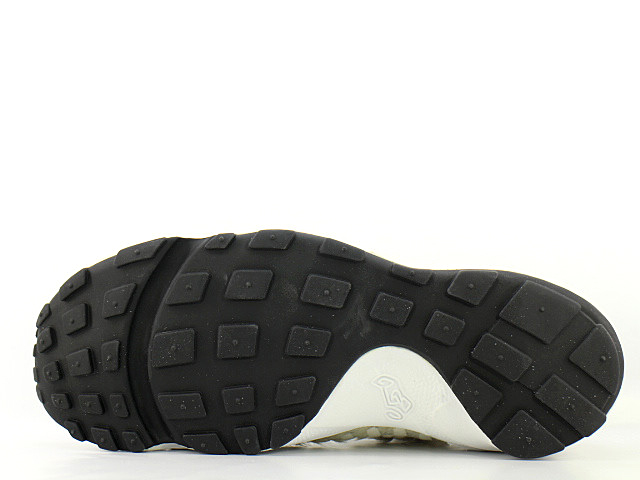 AIR FOOTSCAPE WOVENの商品画像-4