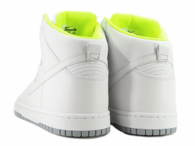 WMNS DUNK LUX SPの商品画像-2