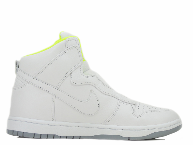 WMNS DUNK LUX SPの商品画像-3