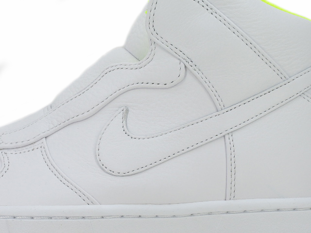 WMNS DUNK LUX SPの商品画像-5