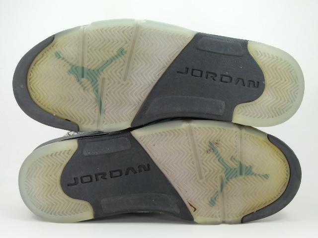 AIR JORDAN 3LAB5の商品画像-3