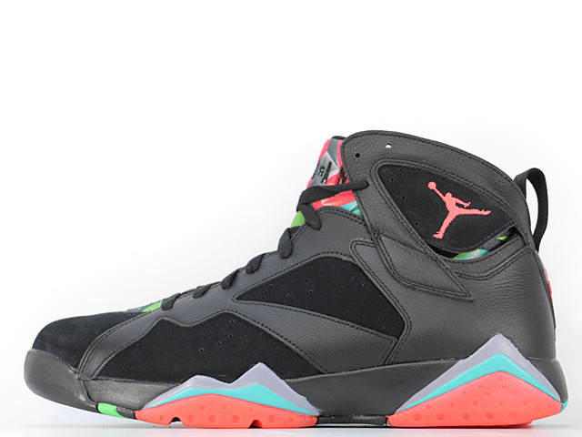 AIR JORDAN 7 RETRO 30THの商品画像
