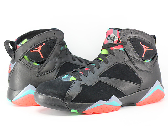 AIR JORDAN 7 RETRO 30THの商品画像-1