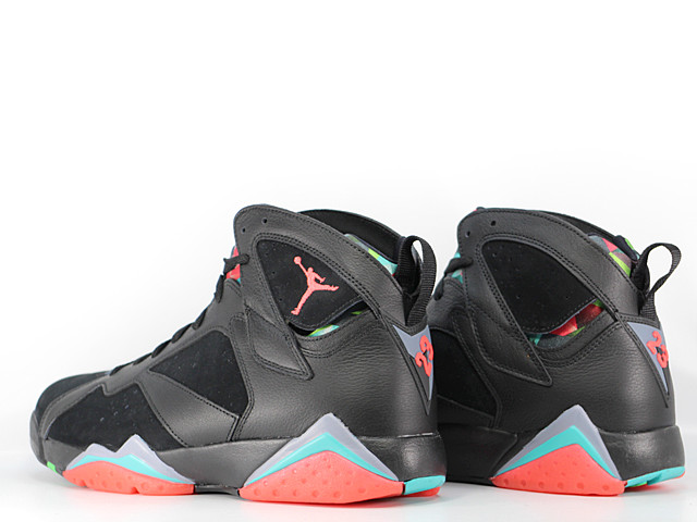 AIR JORDAN 7 RETRO 30THの商品画像-2