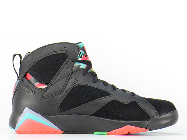 AIR JORDAN 7 RETRO 30THの商品画像-3