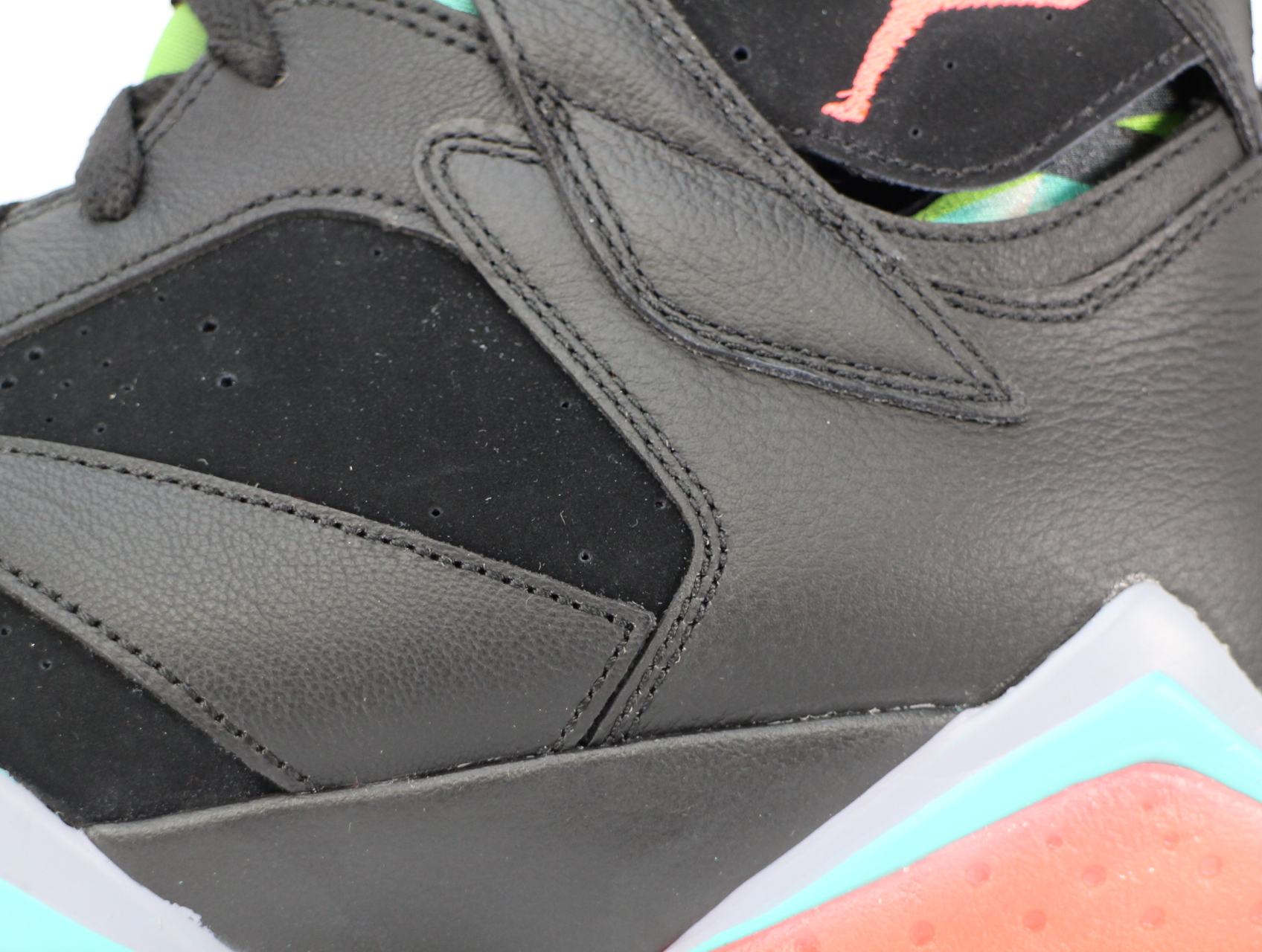 AIR JORDAN 7 RETRO 30THの商品画像-5