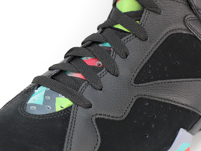 AIR JORDAN 7 RETRO 30THの商品画像-6