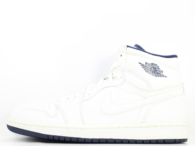 AIR JORDAN 1 (2001ADDITION)の商品画像