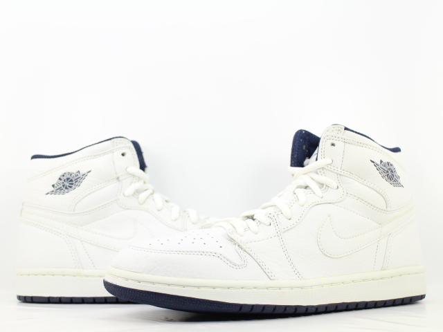 AIR JORDAN 1 (2001ADDITION)の商品画像-1
