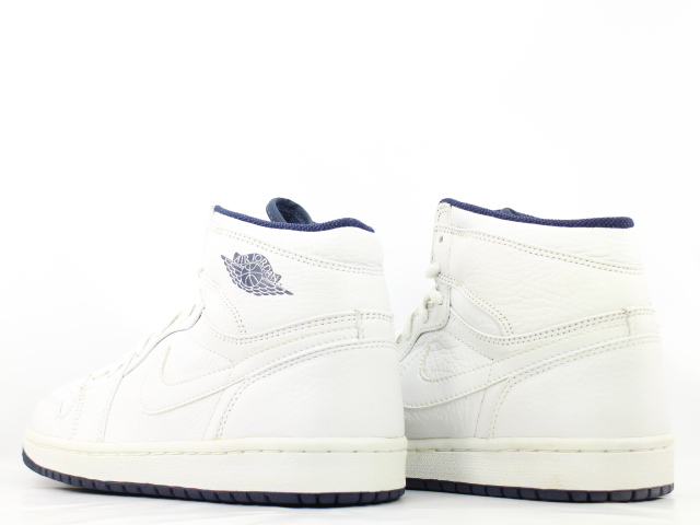 AIR JORDAN 1 (2001ADDITION)の商品画像-2