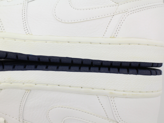 AIR JORDAN 1 (2001ADDITION)の商品画像-3