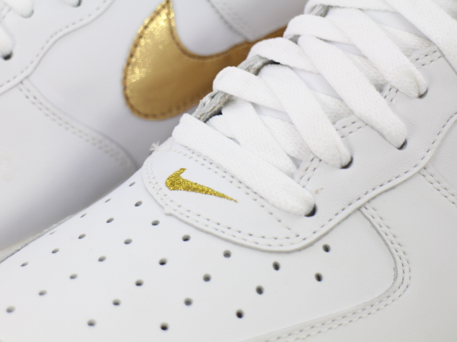 WMNS AIR FORCE 1 LOWの商品画像-5