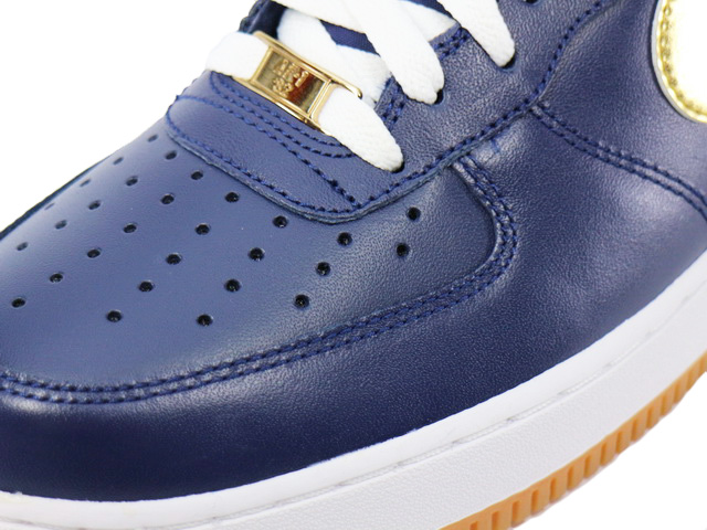 AIR FORCE 1 LOWの商品画像-7