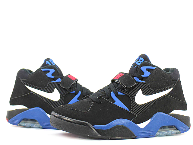 AIR FORCE 180の商品画像-1