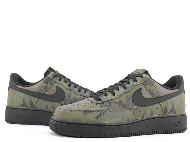 AIR FORCE 1 '07 LV8の商品画像-1