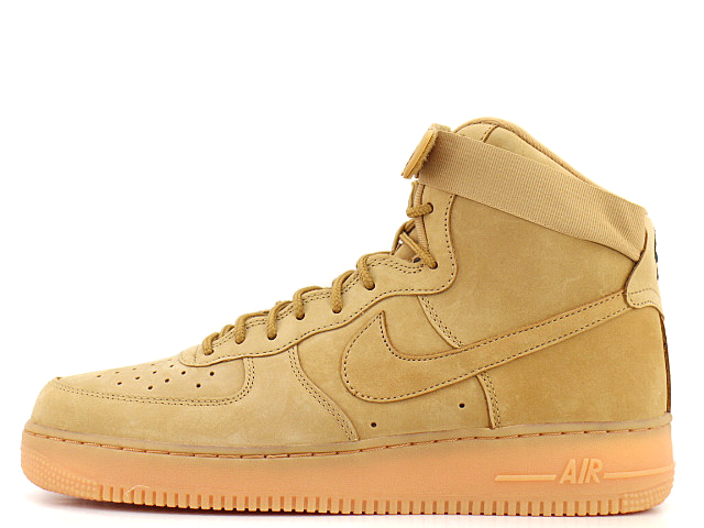 AIR FORCE 1 HIGH '07 LV8 WBの商品画像
