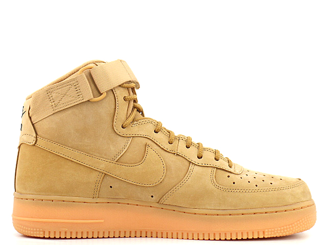 AIR FORCE 1 HIGH '07 LV8 WBの商品画像-3