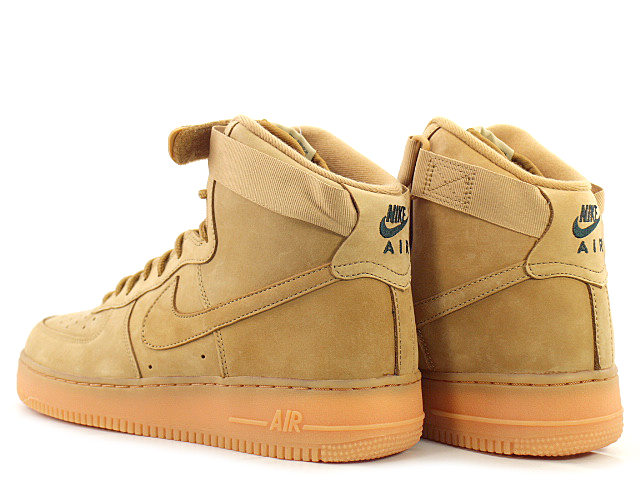 AIR FORCE 1 HIGH '07 LV8 WBの商品画像-2