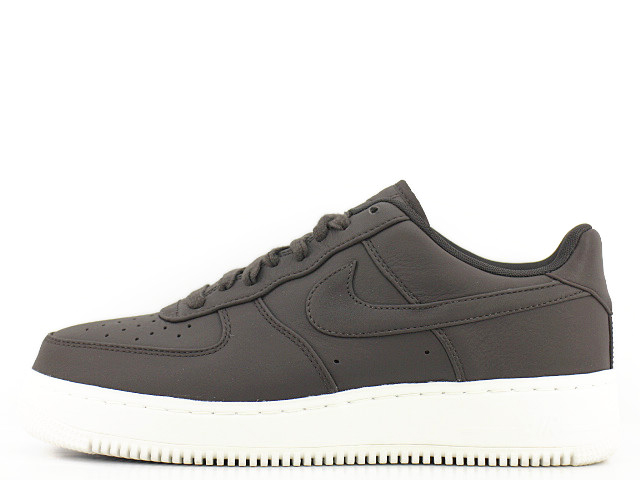 NIKELAB AIR FORCE 1 LOWの商品画像
