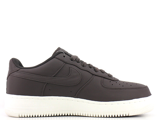 NIKELAB AIR FORCE 1 LOWの商品画像-3
