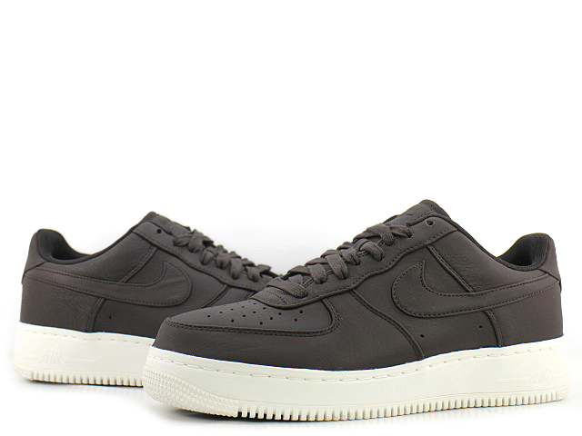 NIKELAB AIR FORCE 1 LOWの商品画像-1