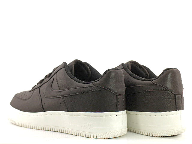 NIKELAB AIR FORCE 1 LOWの商品画像-2