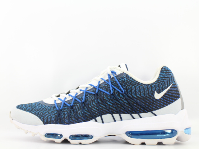 AIR MAX 95 ULTRA JCRDの商品画像
