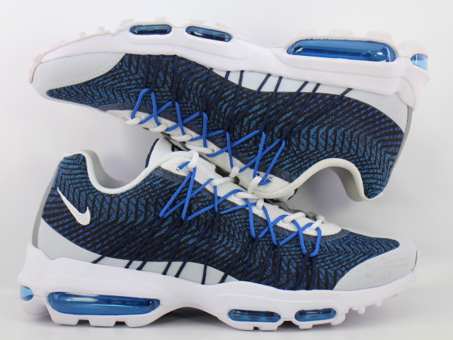 AIR MAX 95 ULTRA JCRDの商品画像-2