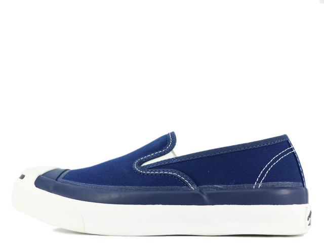 JACK PURCELL CANVAS SLIP-ONの商品画像