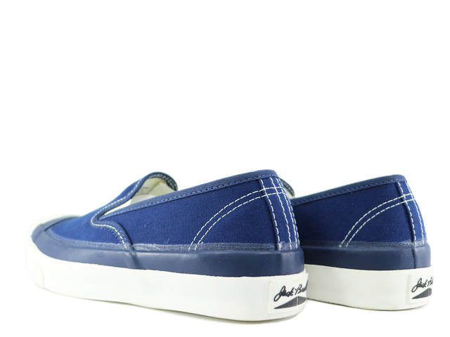 JACK PURCELL CANVAS SLIP-ONの商品画像-2