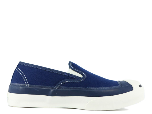 JACK PURCELL CANVAS SLIP-ONの商品画像-3