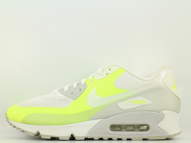 AIR MAX 90 HYPERFUSEの商品画像